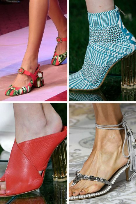 Best Shoes For Women 2018 (3)