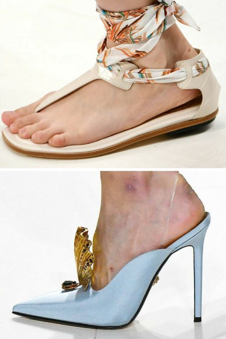 Best Shoes For Women 2018 (8)