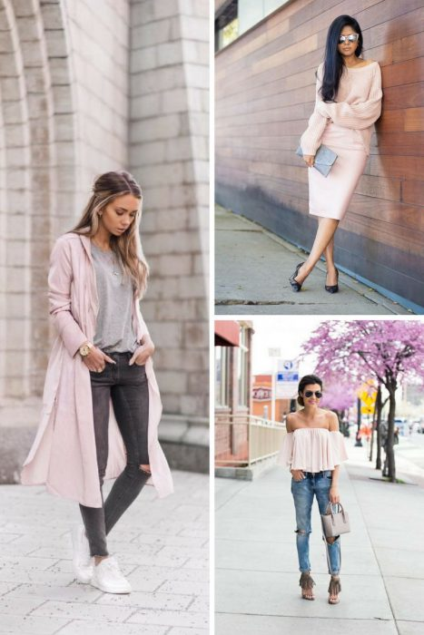 How Women Should Wear Blush This Spring 2019