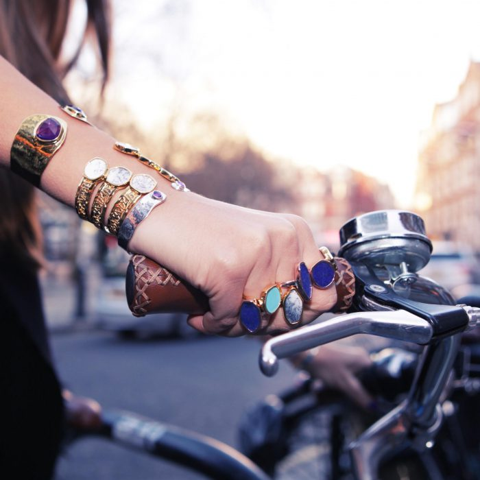 What Jewelry Bracelets Should Women Wear 2019