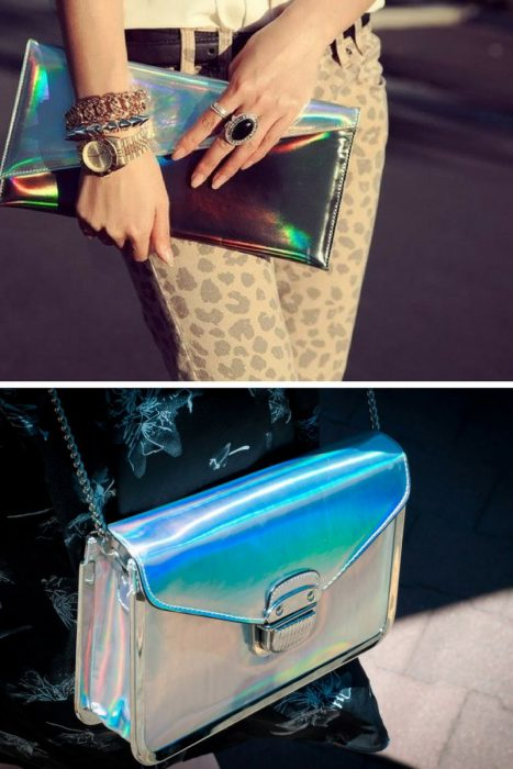 Holographic Trend 2018 (1)