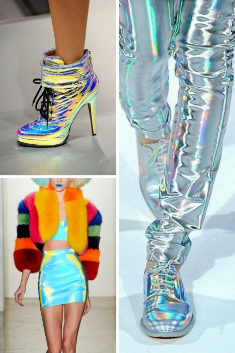 Holographic Trend 2018 (10)