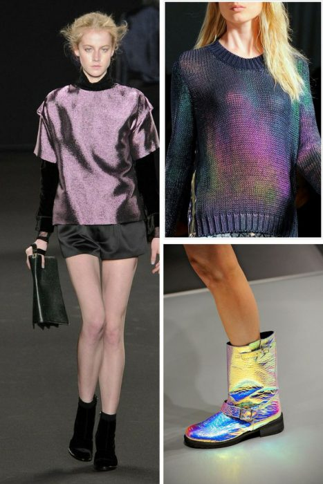 Holographic Trend 2018 (11)