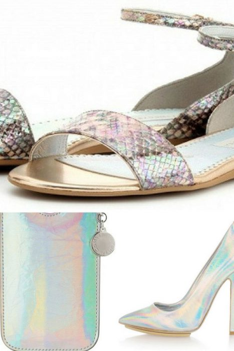 Holographic Trend 2018 (13)