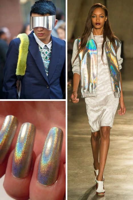 Holographic Trend 2018 (14)