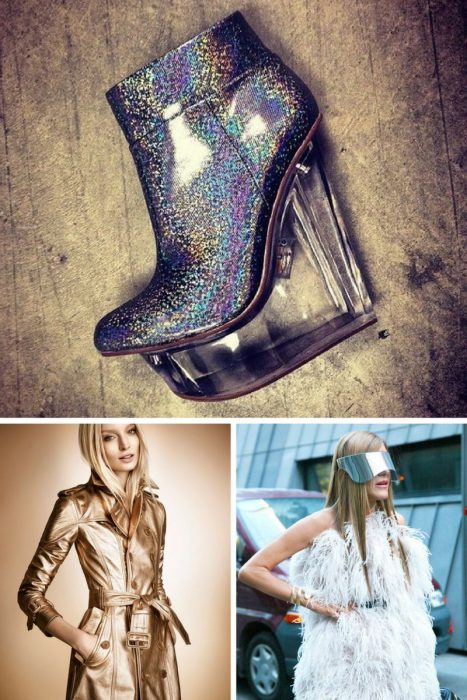 Holographic Trend 2018 (2)