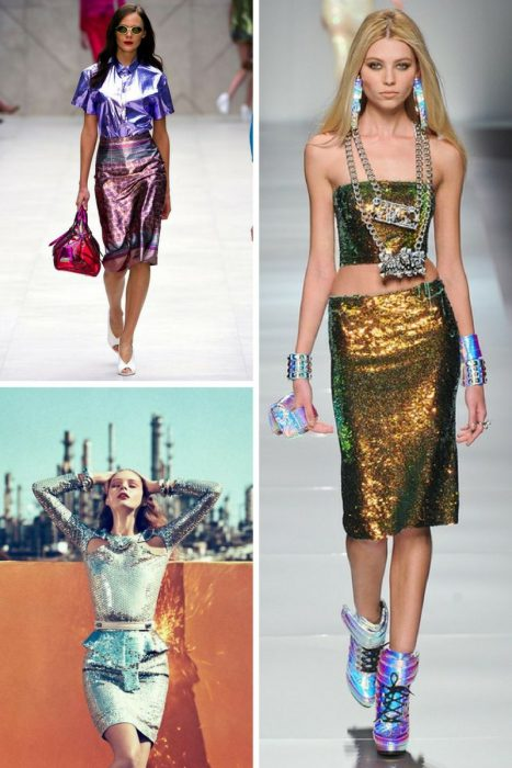 Holographic Trend 2018 (3)