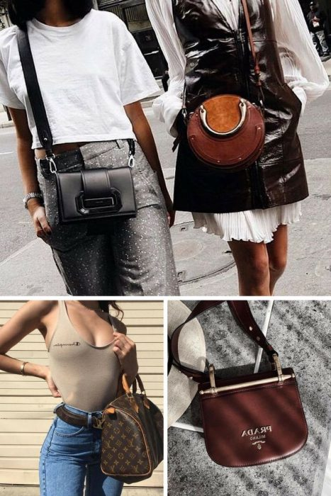 Leather Italian Handbags 2018 (1)