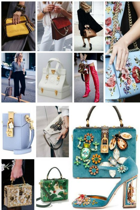 Leather Italian Handbags 2018 (3)