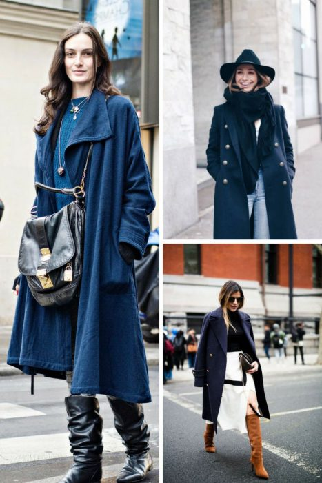 Navy Blue Coats 2018 (11)