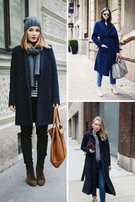 Navy Blue Coats 2018 (3)