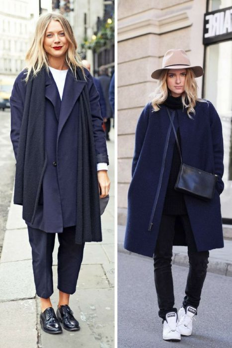 Navy Blue Coats 2018 (5)