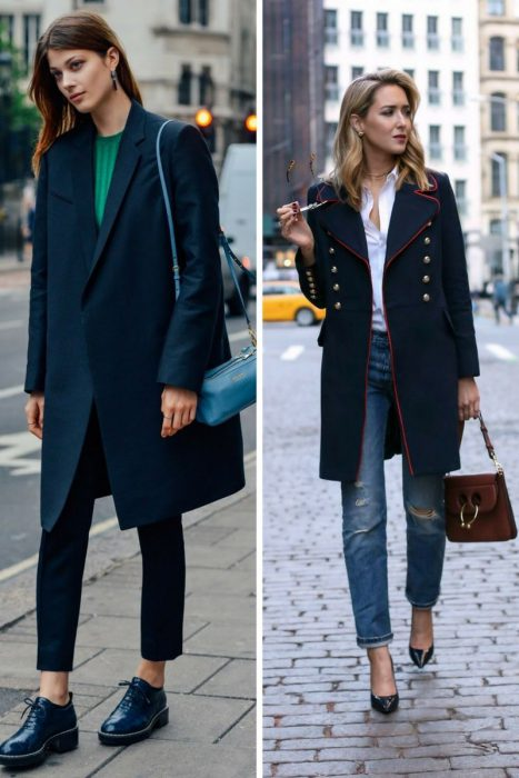 Navy Blue Coats 2018 (9)