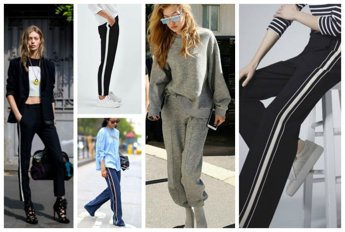 Athleisure Look For Work How To Nail It 2019