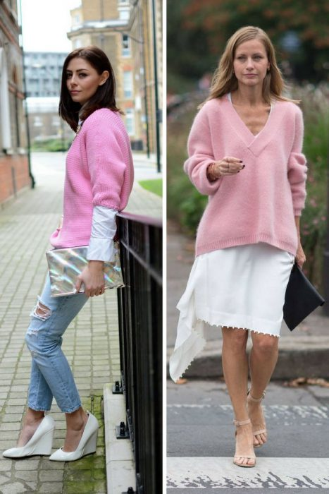 Pink Sweaters 2018 (1)