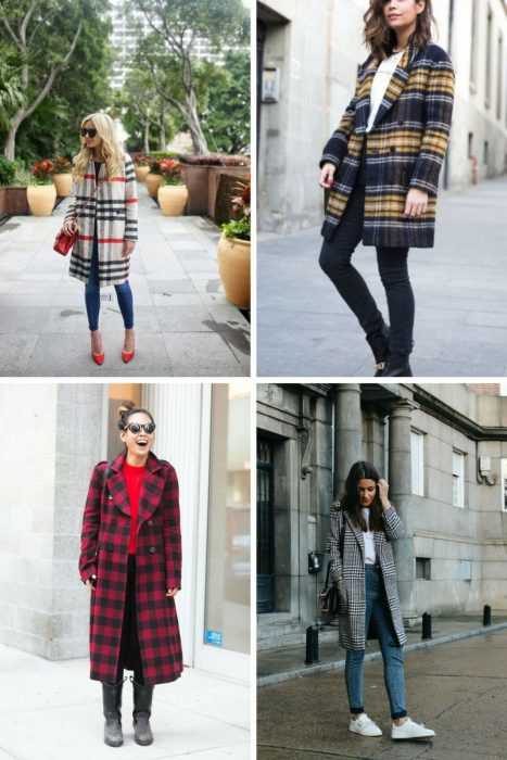 Plaid Coats 2018 (12)