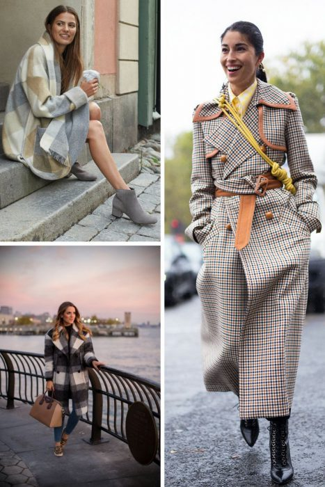 Plaid Coats 2018 (14)