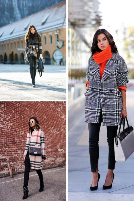 Plaid Coats 2018 (19)