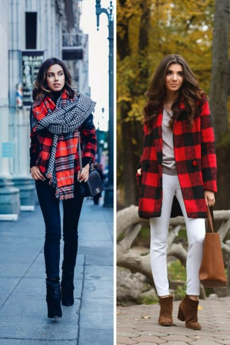 Plaid Coats 2018 (20)
