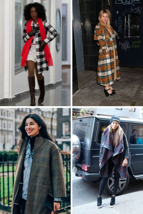 Plaid Coats 2018 (4)