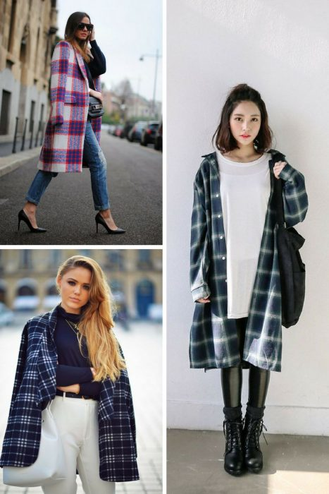 Plaid Coats 2018 (6)