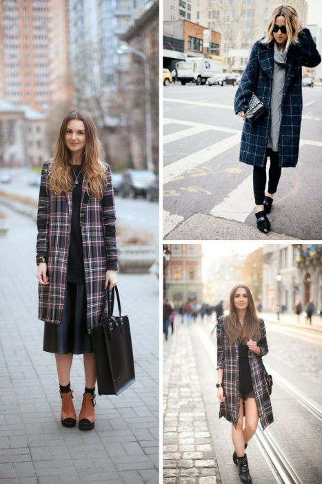 Plaid Coats 2018 (7)