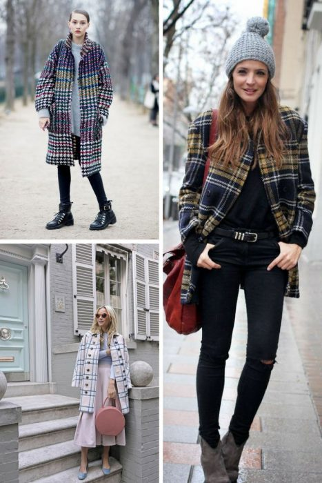 Plaid Coats 2018 (9)