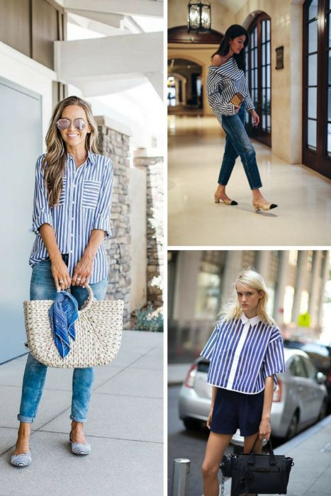 Striped Shirts 2018 (7)