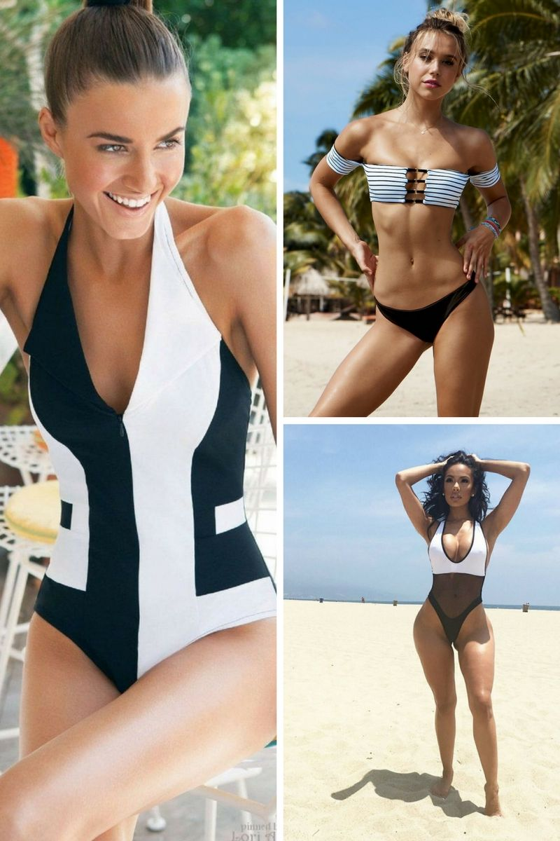 f020eac12a4ce Before Shopping For Swimsuits You Should Know About Some Things 2019 ...