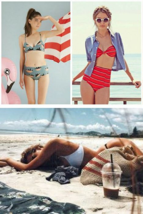 Before Shopping For Swimsuits You Should Know About Some Things 2020