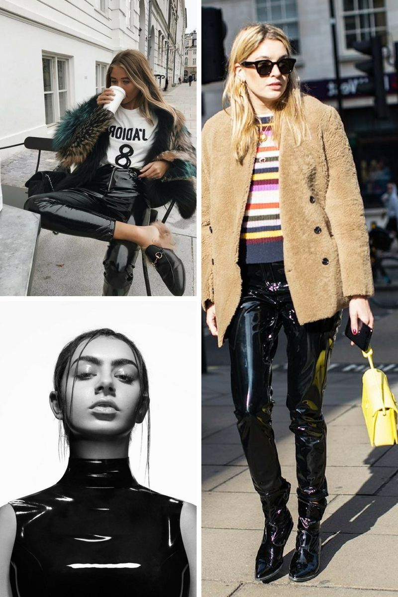 vinyl trend 2018 risque or-the fashion tag blog