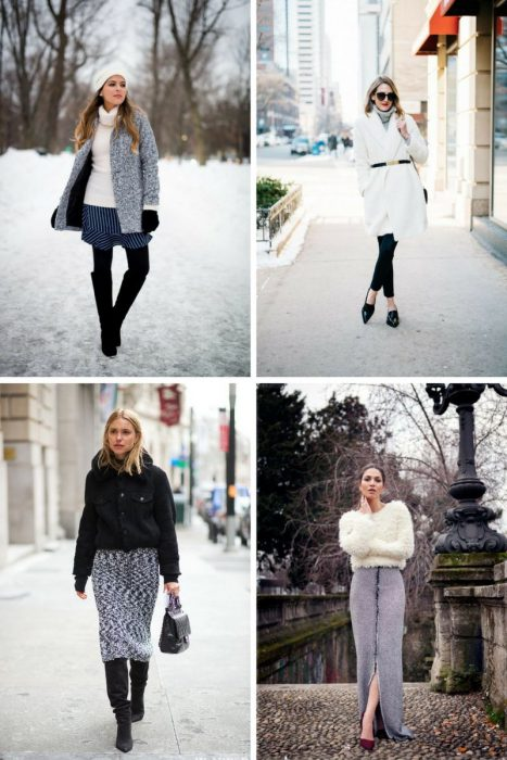 Winter Fashion Outfits 2018 (10)