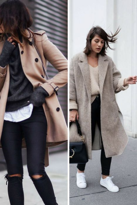 Winter Fashion Outfits 2018 (5)
