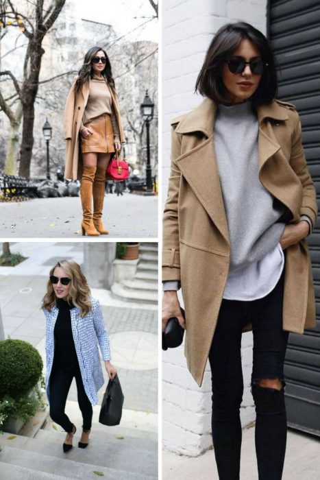Winter Outfit Ideas 2018 (10)