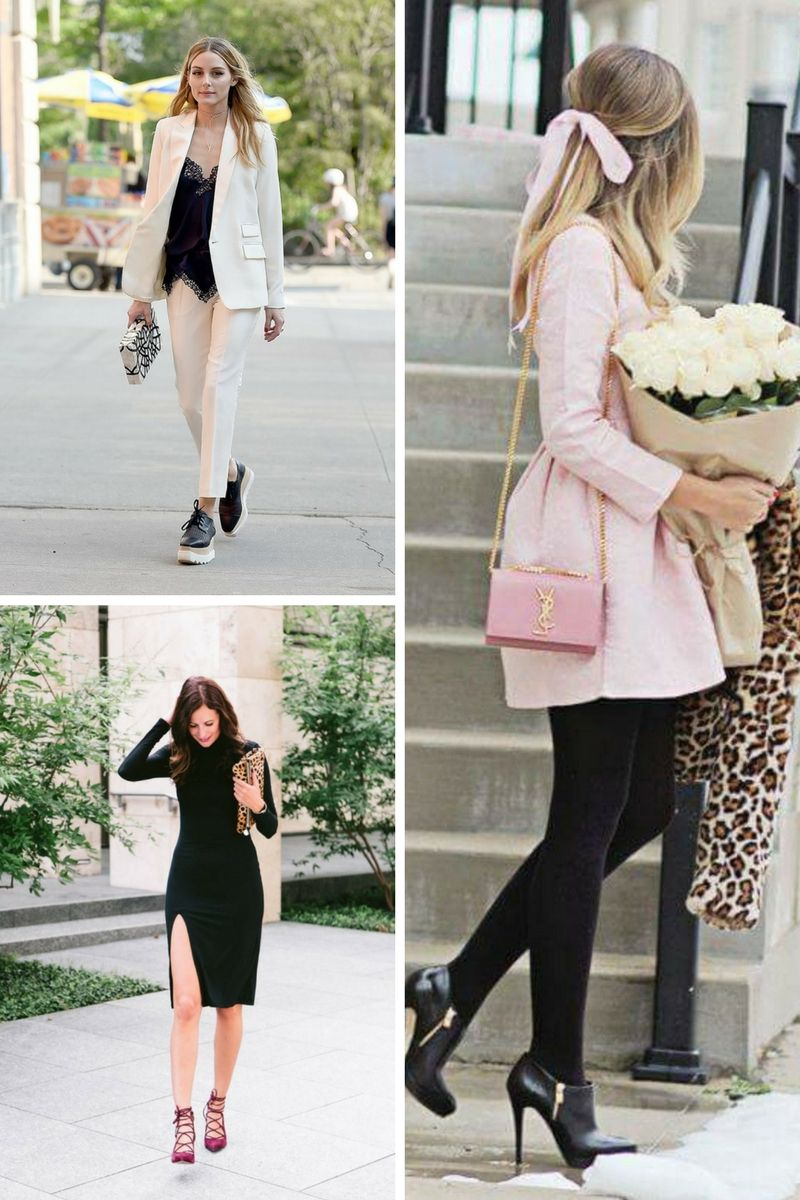 60% cheap full range of specifications big sale Best Winter Wedding Guest Outfit Ideas For Women 2019 ...