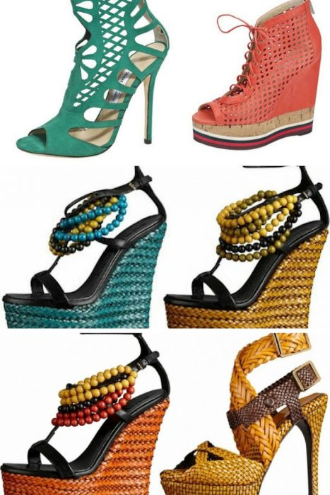 Women Summer Shoes 2018 (1)