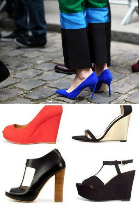 Women Summer Shoes 2018 (10)