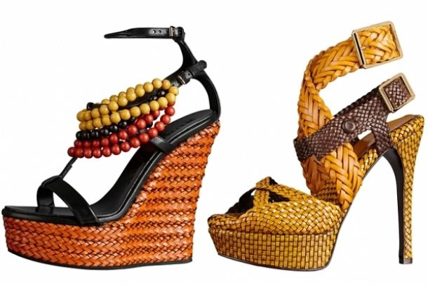 Women Summer Shoes 2018 (13)