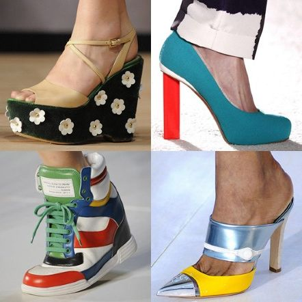 Women Summer Shoes 2018 (18)