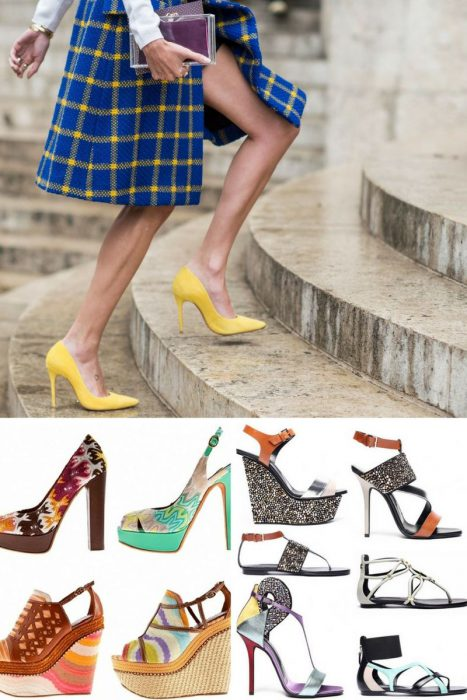 Women Summer Shoes 2018 (2)