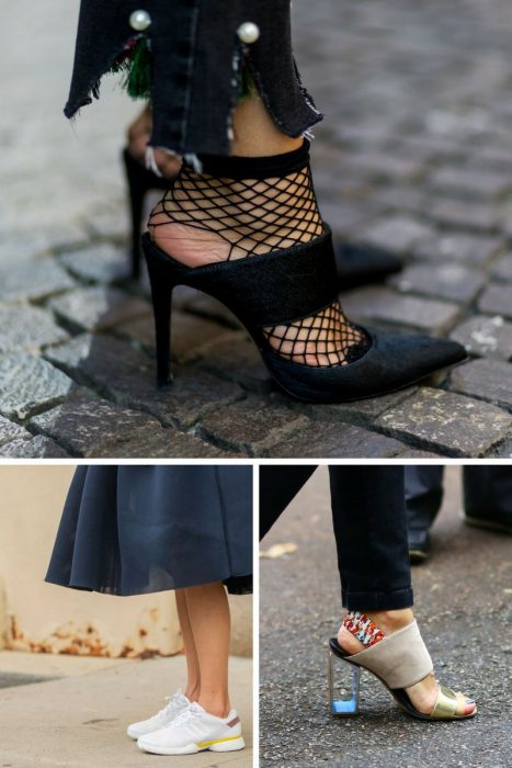 Women Summer Shoes 2018 (5)
