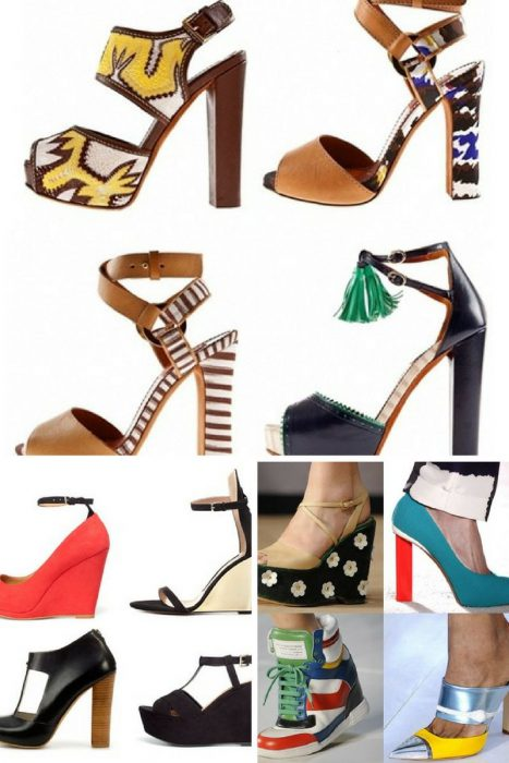 Women Summer Shoes 2018 (7)