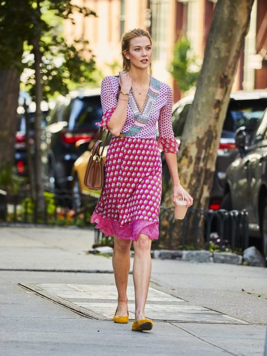 Street Style Guide to Summer Work Attire For Women 2019